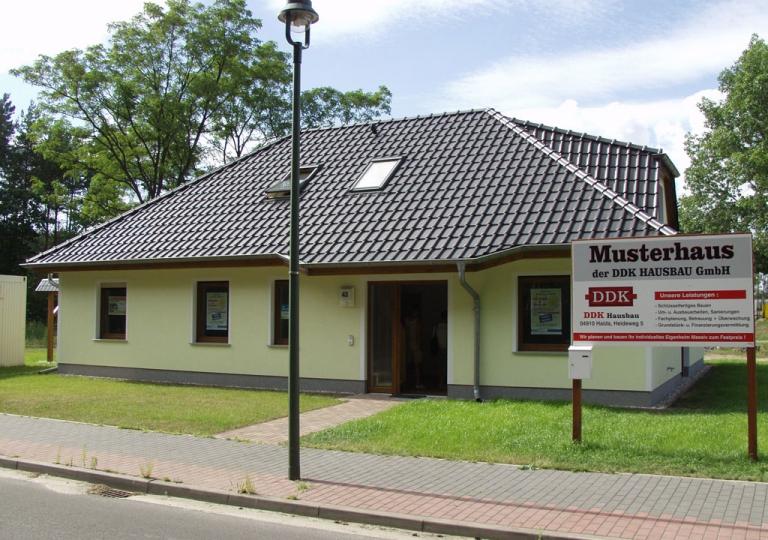 Musterhaus_2003-07c